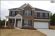 143 Copper Bluff Lexington SC, 29073