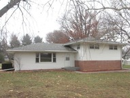 613 West Humphrey Avenue Rock Falls IL, 61071