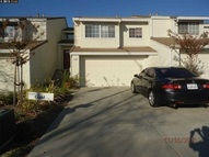 5251 Pebble Glen Dr Concord CA, 94521
