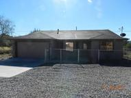 4695 E Valley Lane Rimrock AZ, 86335