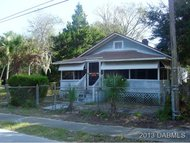 148 Midway Ave Ormond Beach FL, 32174