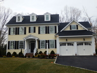 69 Fairview Ave Chatham NJ, 07928