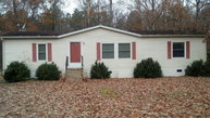 1848 Shortcut Road Shawboro NC, 27973