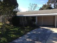2136 Rudge Drive Mims FL, 32754
