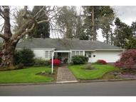 11810 Sw Lynnridge Ave Portland OR, 97225