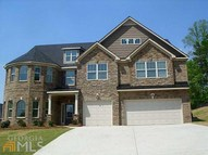 4744 River Side Pt Ellenwood GA, 30294