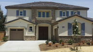 Olympic Manor Oceanside CA, 92057