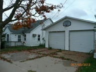 503 Johnson Street Montfort WI, 53569