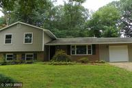 3428 Holly Road Annandale VA, 22003