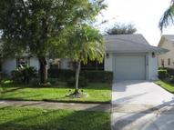 3218 Belleville Road West Palm Beach FL, 33417