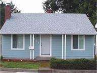 1927 Ne 102nd Ave Portland OR, 97220