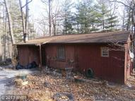 157 Calypso Trail Great Cacapon WV, 25422