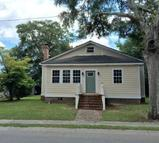 1825 Leland Street North Charleston SC, 29405