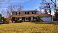 10 Pondview Rd Morris Plains NJ, 07950