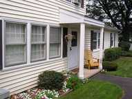 12 Falcon Lane West Fairport NY, 14450