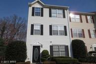 4708 English Court Suitland MD, 20746