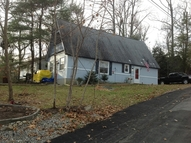 32 Onteora Rd Highland Lakes NJ, 07422