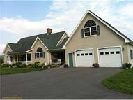 64 Tuttle Lane Cornville ME, 04976