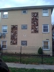 8626 West Summerdale Avenue 3-N Chicago IL, 60656