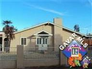 40016 West 11th St Palmdale CA, 93551