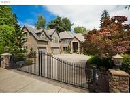 1345 Cherry Ln Lake Oswego OR, 97034