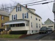 210 Oak Hill Avenue Endicott NY, 13760
