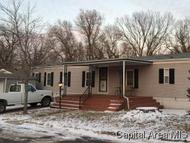 1515 N Lincoln #40 40 Springfield IL, 62702