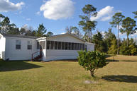17870 Anne Rd Glen Saint Mary FL, 32040