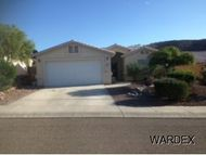 2870 Desert Greens Dr Bullhead City AZ, 86429