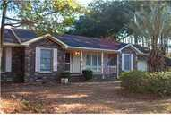 4 Hunters Forest Dr Charleston SC, 29414