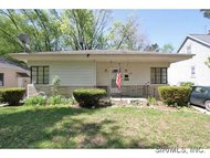 1426 Laurel Street Highland IL, 62249