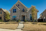 4630 Twisting Trail Frisco TX, 75034