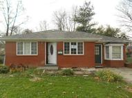 1010 8th St Carrollton KY, 41008