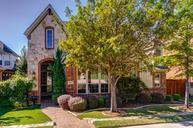 6420 Riveredge Plano TX, 75024