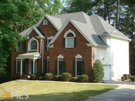 568 Crabapple Ln Peachtree City GA, 30269