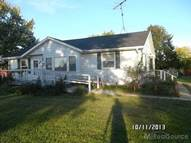 1950 Cove Goodells MI, 48027