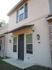 5770 Mimosa Way Saint Francisville LA, 70775