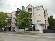 9750 Greenwood Ave N #301 Seattle WA, 98103