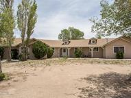 2760 W Willow Breeze Drive Chino Valley AZ, 86323