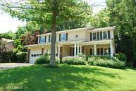 6121 Union Village Drive Clifton VA, 20124