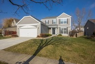 344 Wildflower Way Bolingbrook IL, 60440