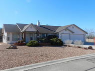730 Park Meadow Drive Chino Valley AZ, 86323