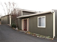 344 Washington Ave. #B Ukiah CA, 95482