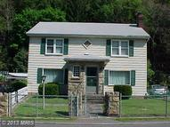 17711 Lower Georges Creek Road Lonaconing MD, 21539