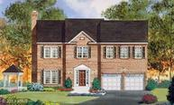 225 Fountain Lane Saint Leonard MD, 20685