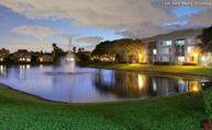 Lakes At Pembroke Apartments Pembroke Pines FL, 33024
