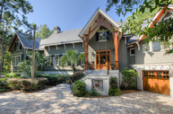 1 Grey Widgeon Lane Lt 25 Kiawah Island SC, 29455