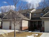 20 Millstone Waterford MI, 48328