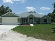 12990 Se 98th Lane Dunnellon FL, 34431