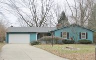 1825 Greenbriar Avenue West Lafayette IN, 47906